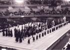 1st-World-Kendo-Championships-1970