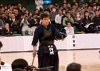 Учимура след първия кръг