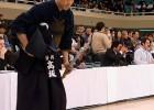 Такасака след първия кръг