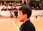Учимура след финалния мач